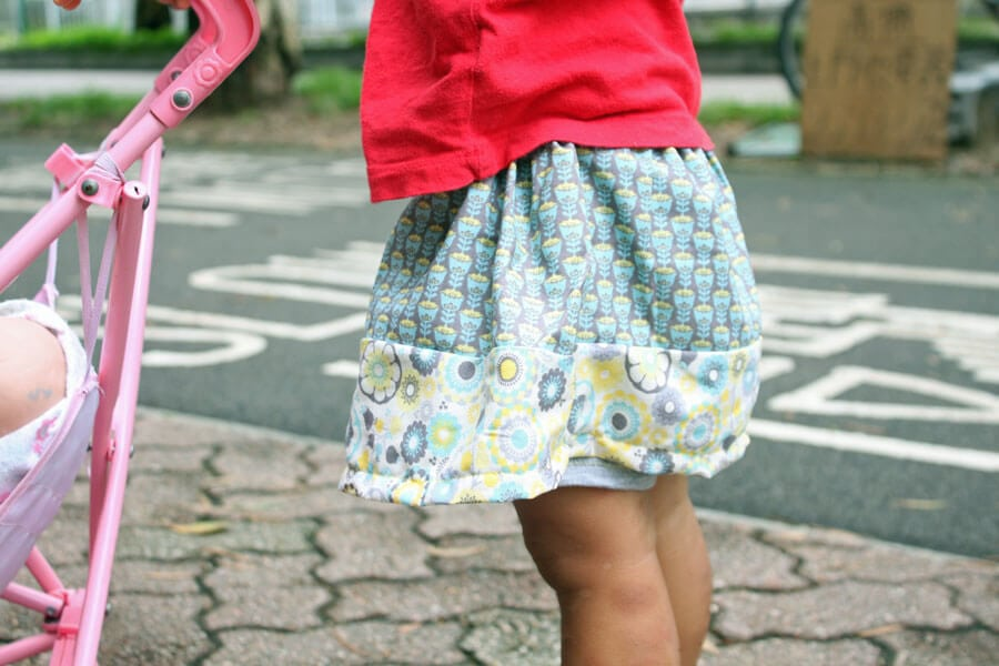summer-play-skirt-11