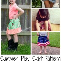 summer play skirt main