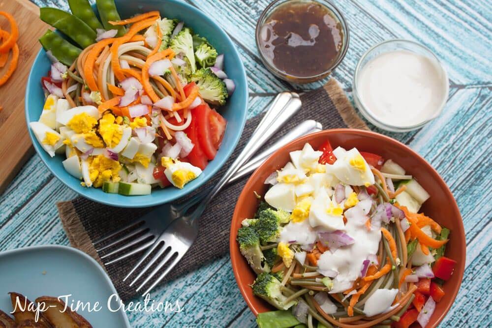 super-salad-fresh-dinner-recipe-1