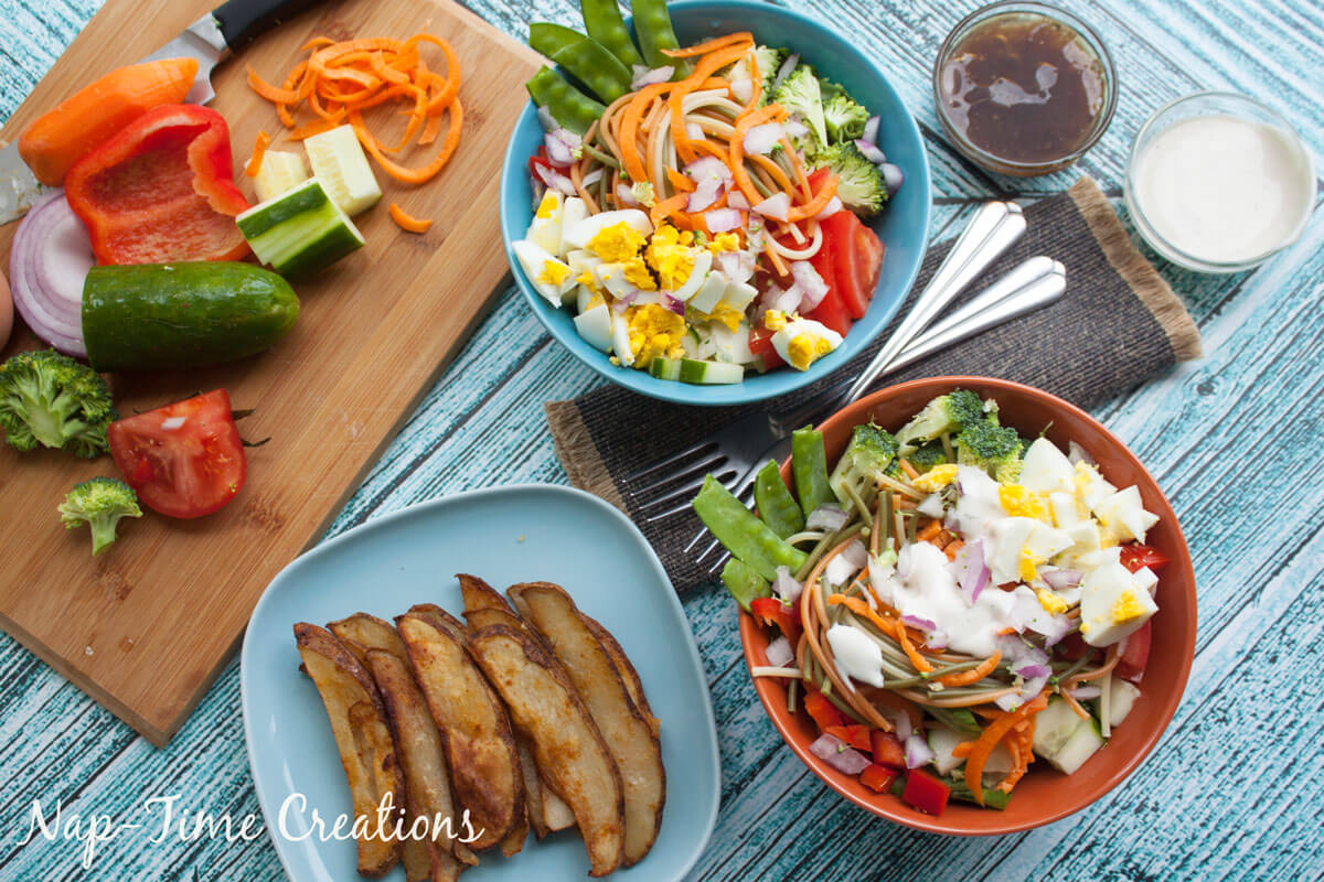 super-salad-fresh-dinner-recipe-2
