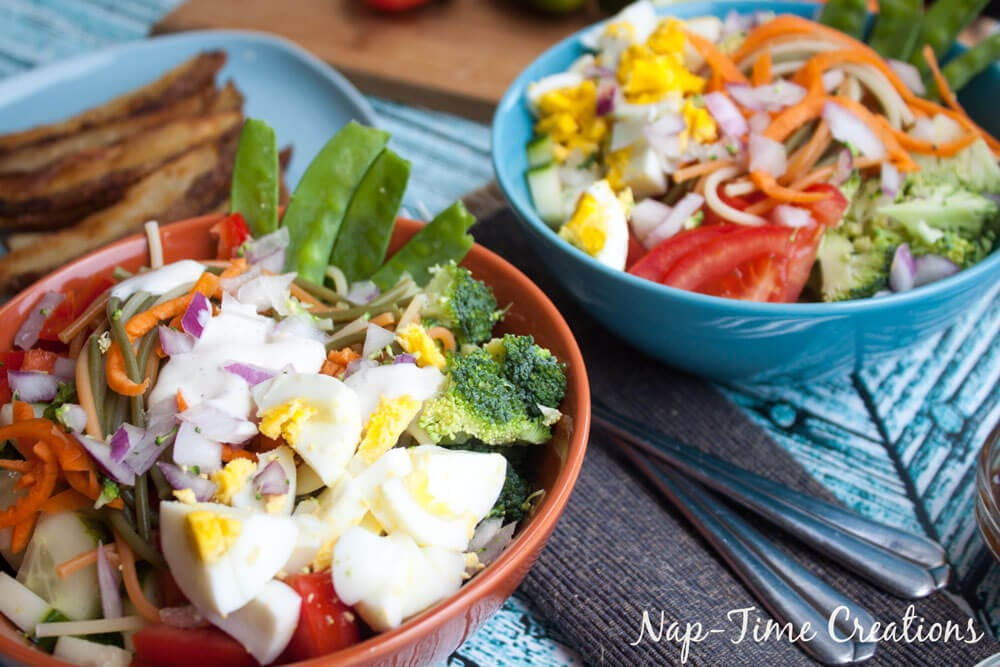 super-salad-fresh-dinner-recipe-3