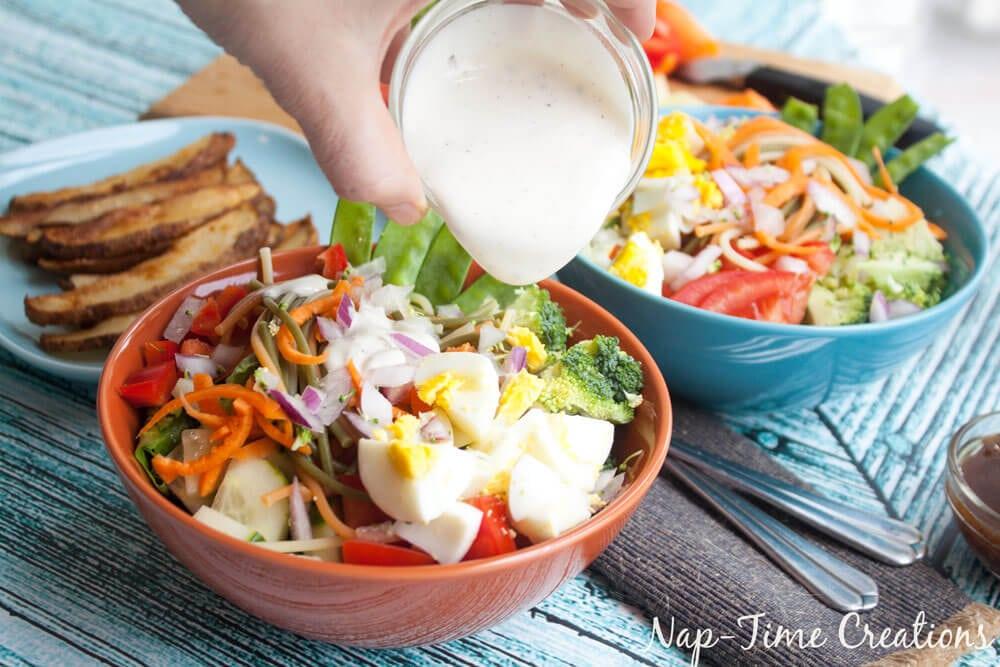 super-salad-fresh-dinner-recipe-4