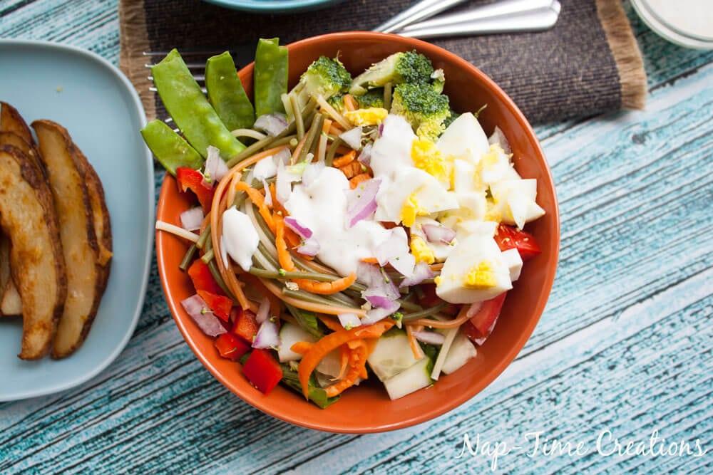 super-salad-fresh-dinner-recipe-5