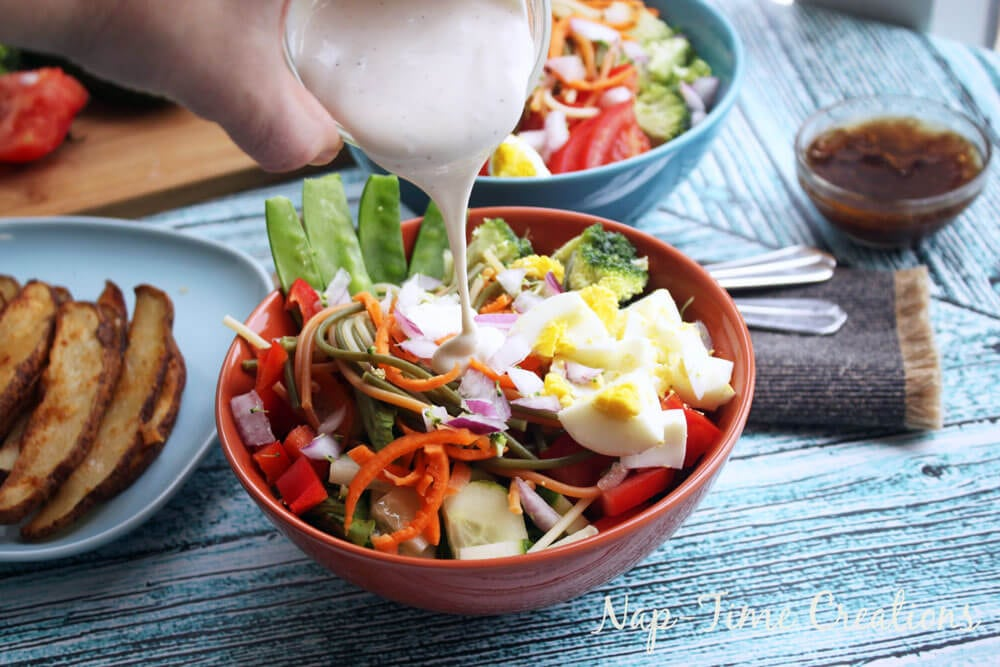 super-salad-fresh-dinner-recipe