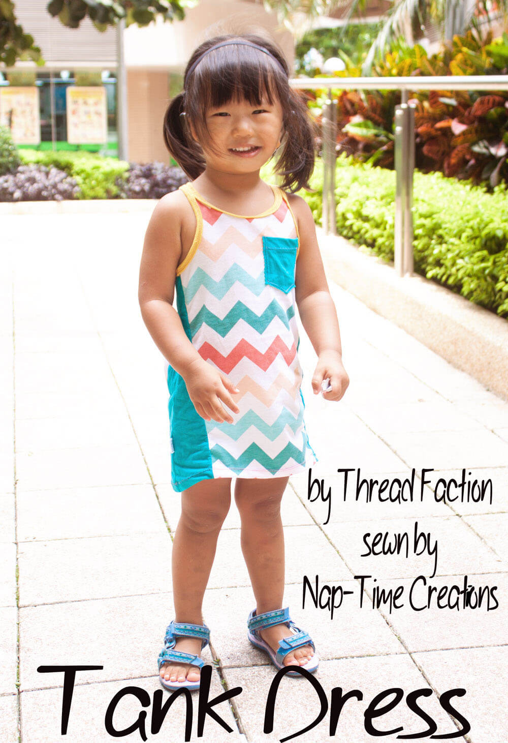 thread-faction-tour-tank-dress-sewn-by-Nap-Time-Creations