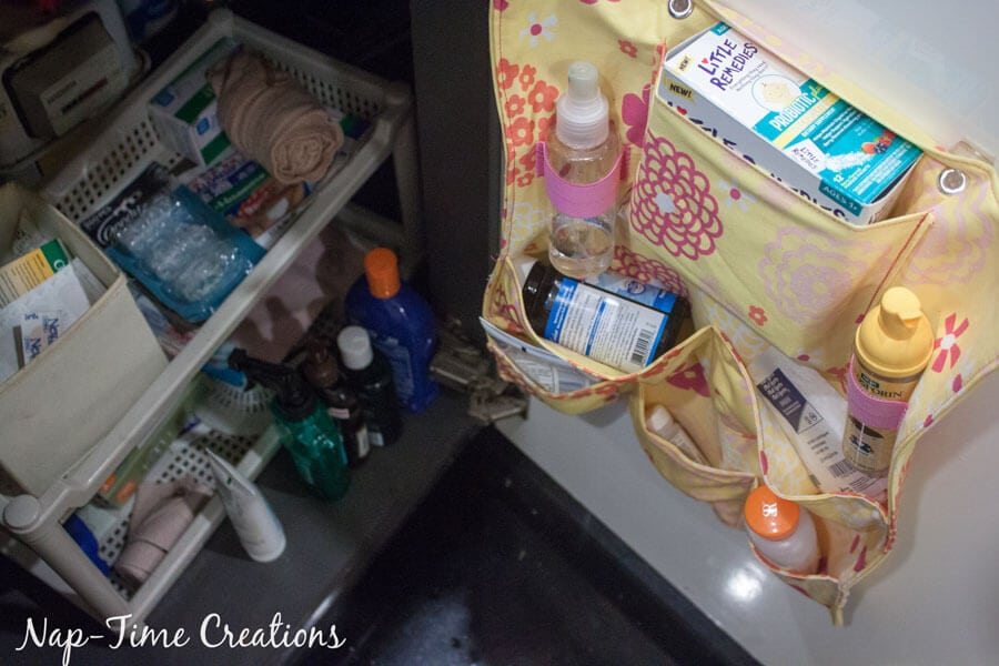 under-sink-organizer-19