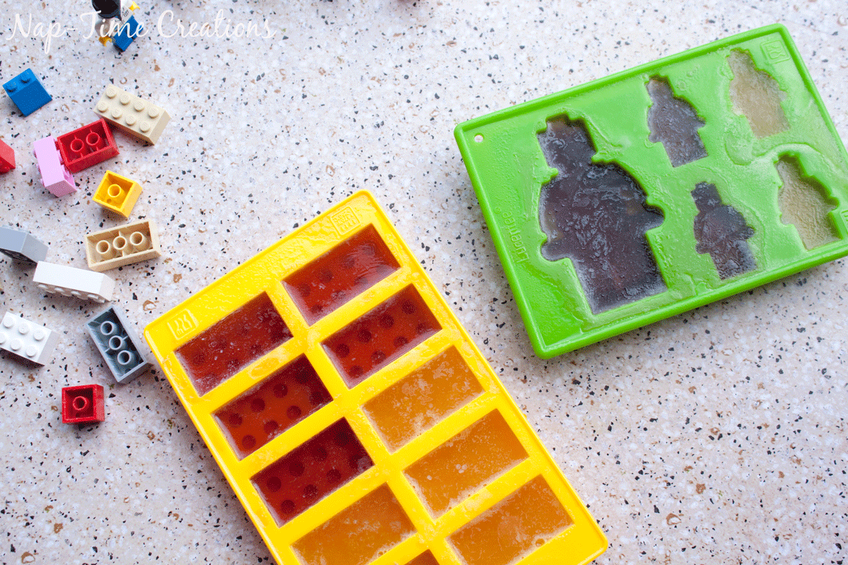 Fruit-Juice-Lego-Jello-6