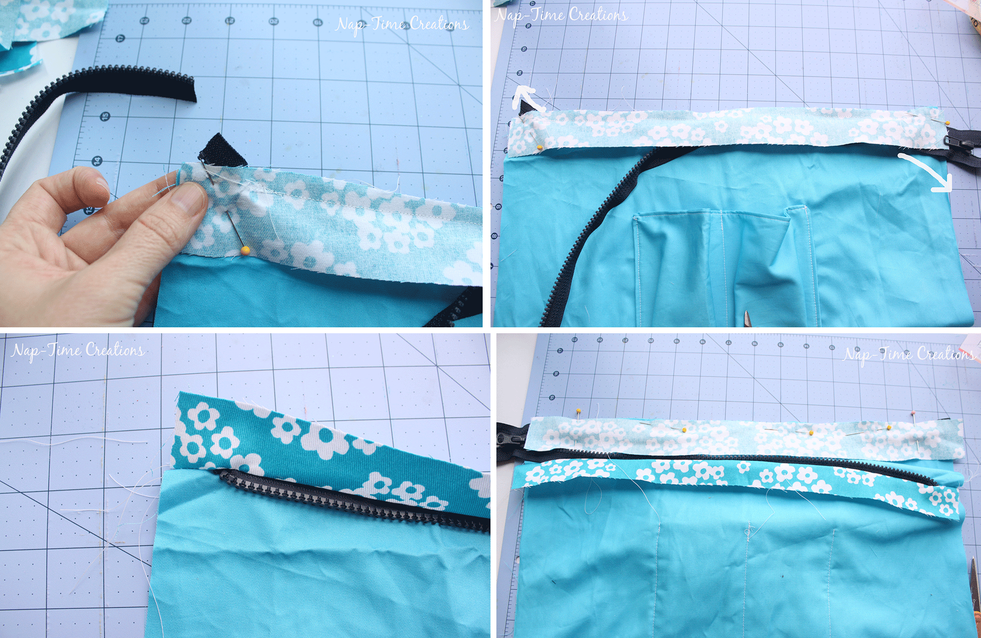 convertible-bag-step-11