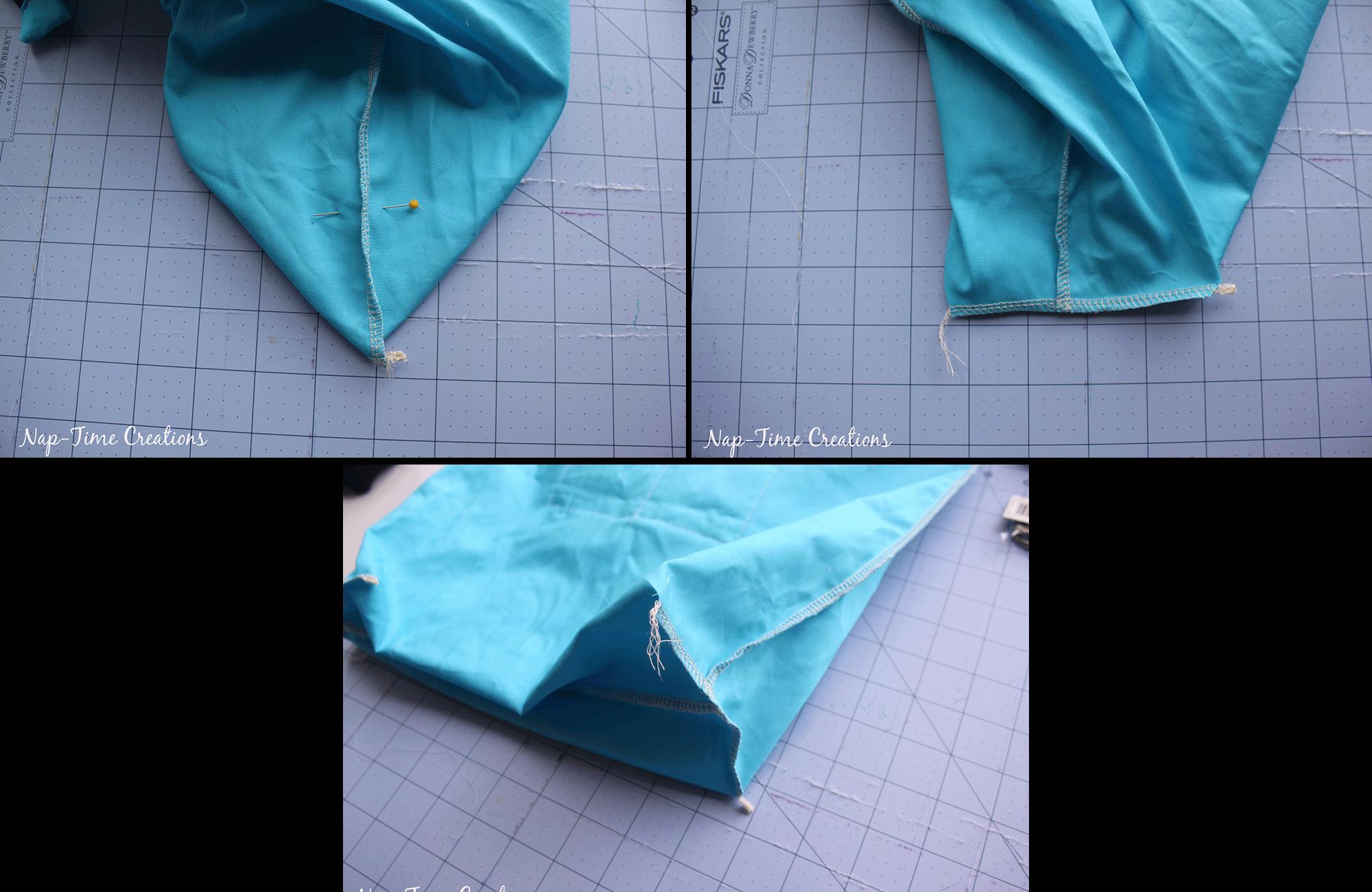 convertible-bag-step-15