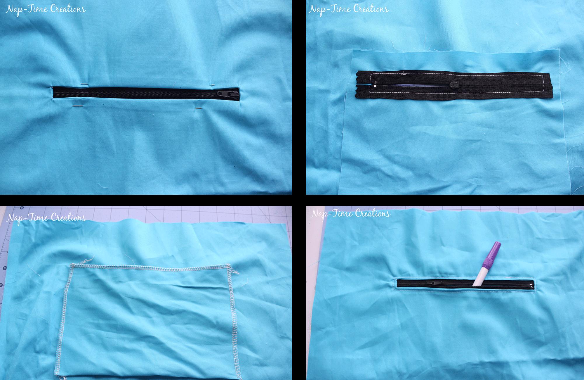 convertible-bag-step-8