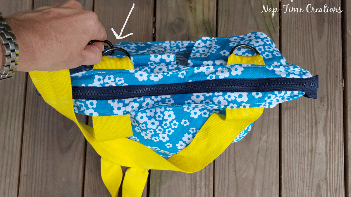 convertible-purse---backpack-free-sewing-pattern-tutorial-1