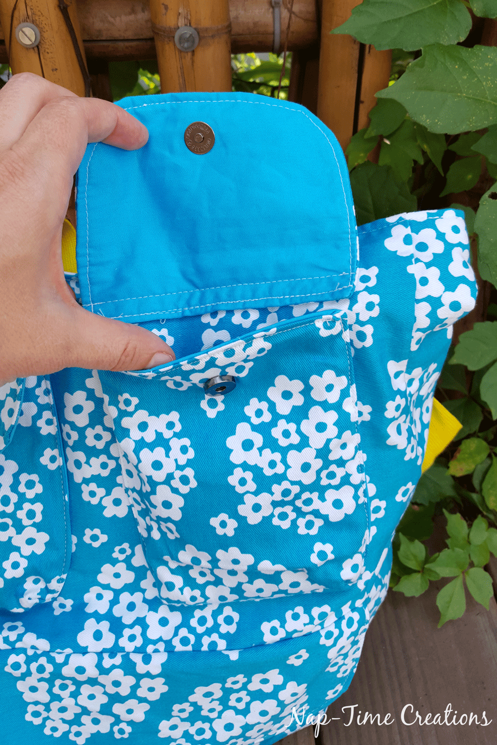 convertible-purse---backpack-free-sewing-pattern-tutorial-4