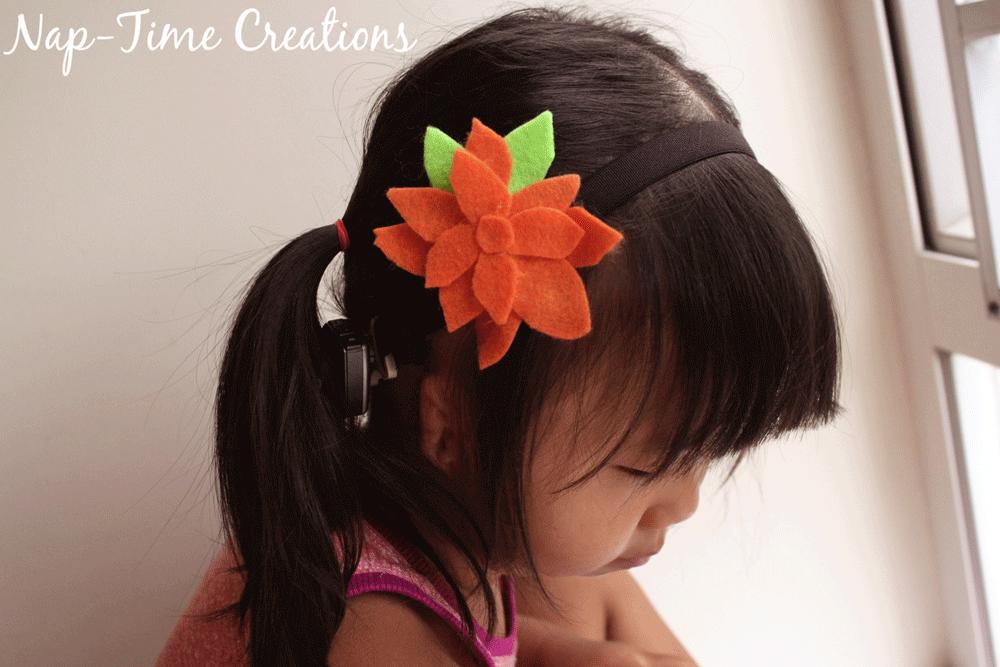 felt-flower-hair-clip-DIY-1