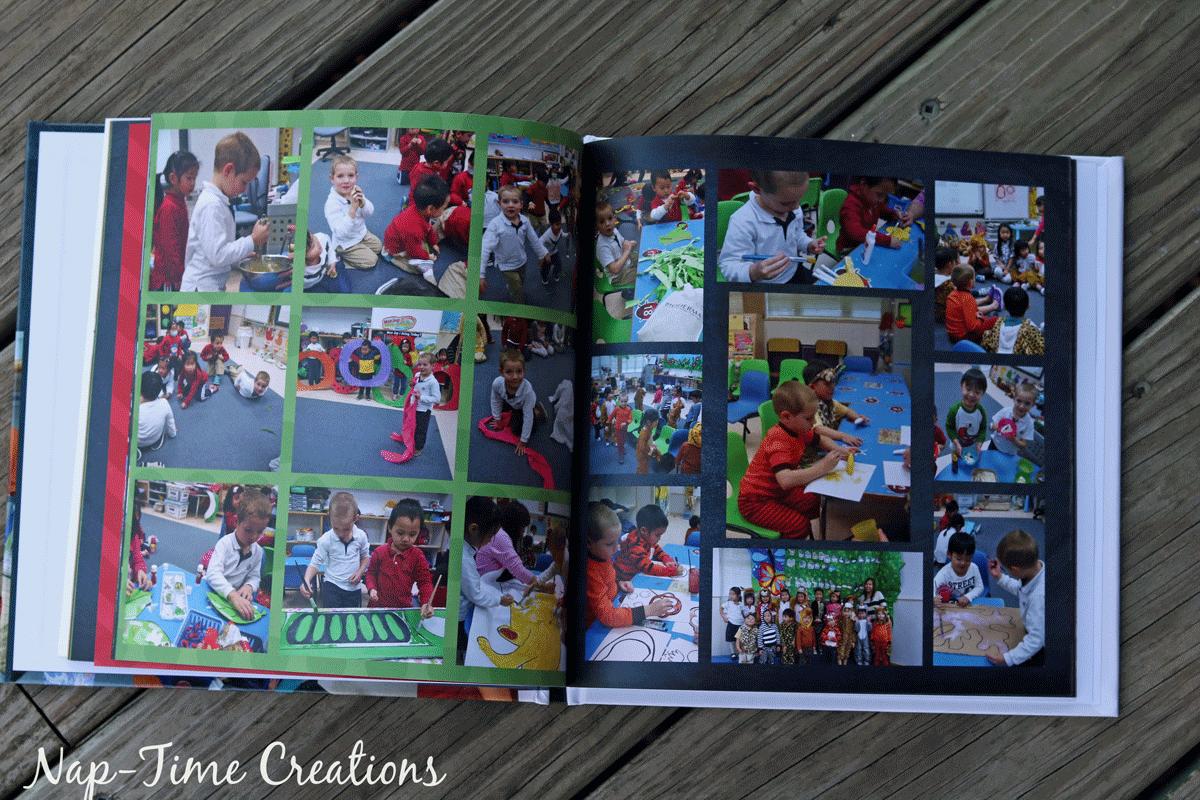 preschool-yearbook-3