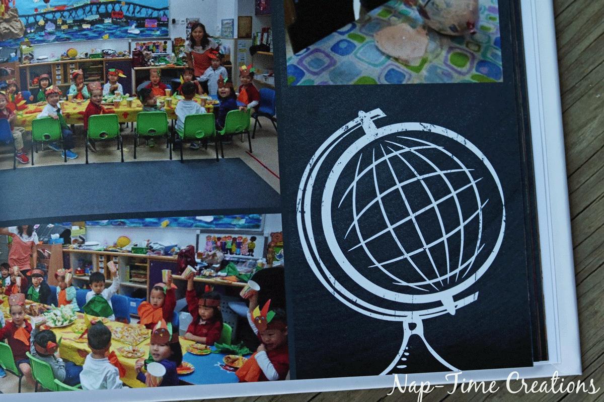 preschool-yearbook-4