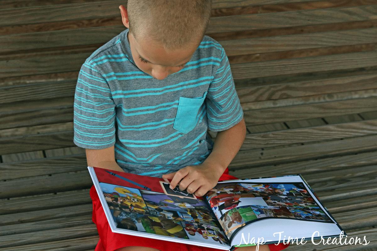 preschool-yearbook-6
