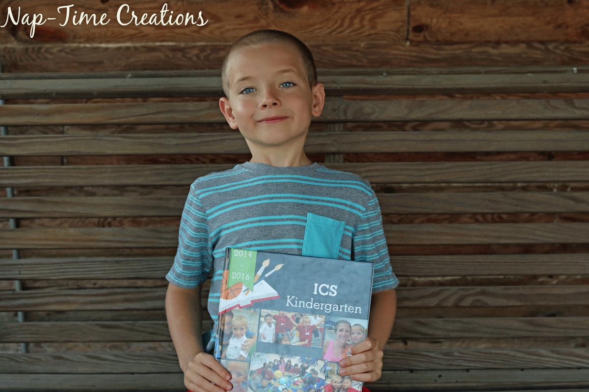 preschool-yearbook-7
