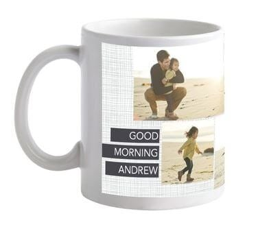 the best fathers day photo gifts 1