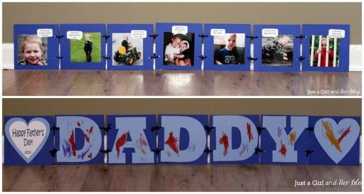 the-best-fathers-day-photo-gifts-4