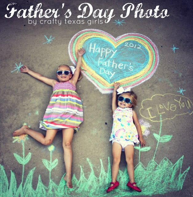 the-best-fathers-day-photo-gifts-5
