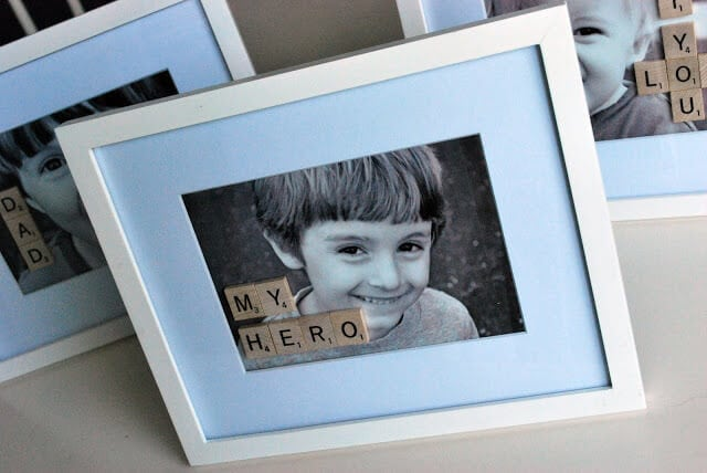the-best-fathers-day-photo-gifts-6