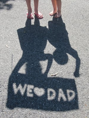 the-best-fathers-day-photo-gifts-7