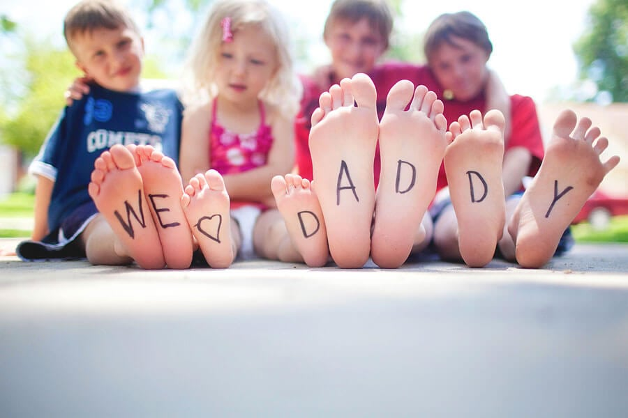 the-best-fathers-day-photo-gifts-8