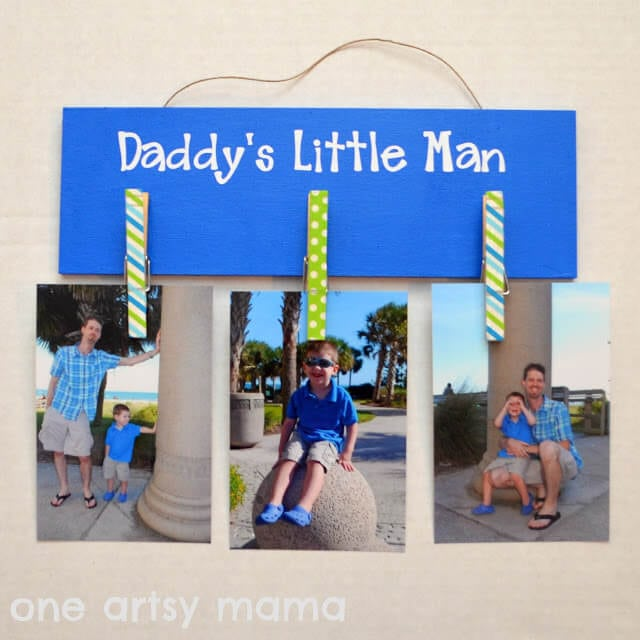 the-best-fathers-day-photo-gifts-9