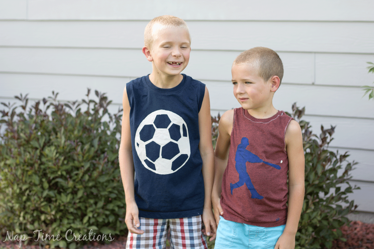 Easy-t-shirt-stencil-tutorial-2