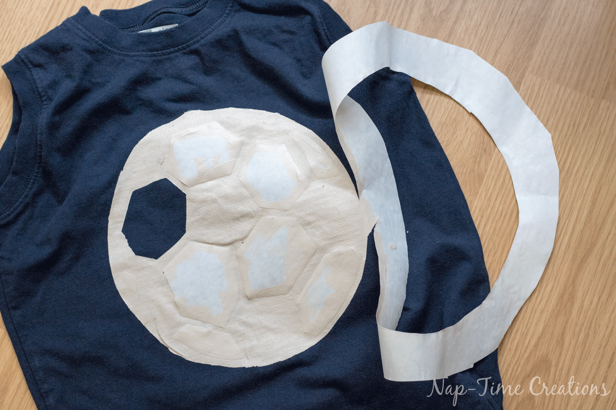 Easy-t-shirt-stencil-tutorial-6