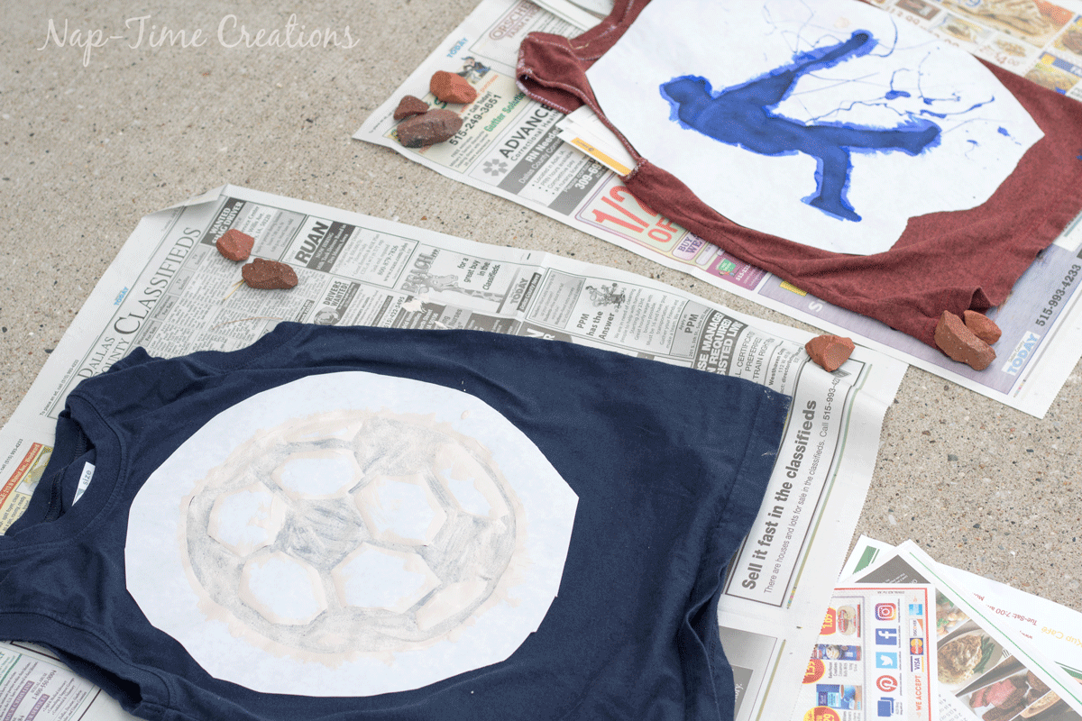 Easy-t-shirt-stencil-tutorial-7