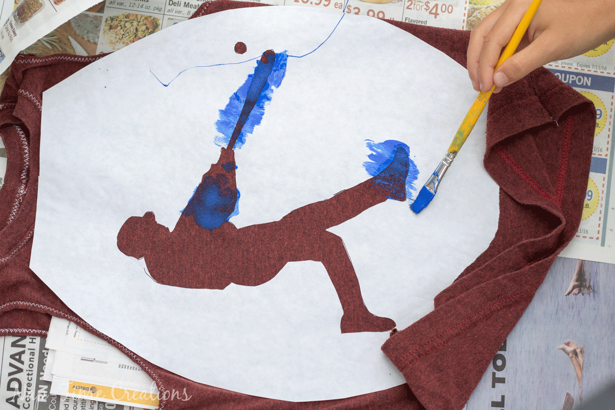 Easy-t-shirt-stencil-tutorial-8