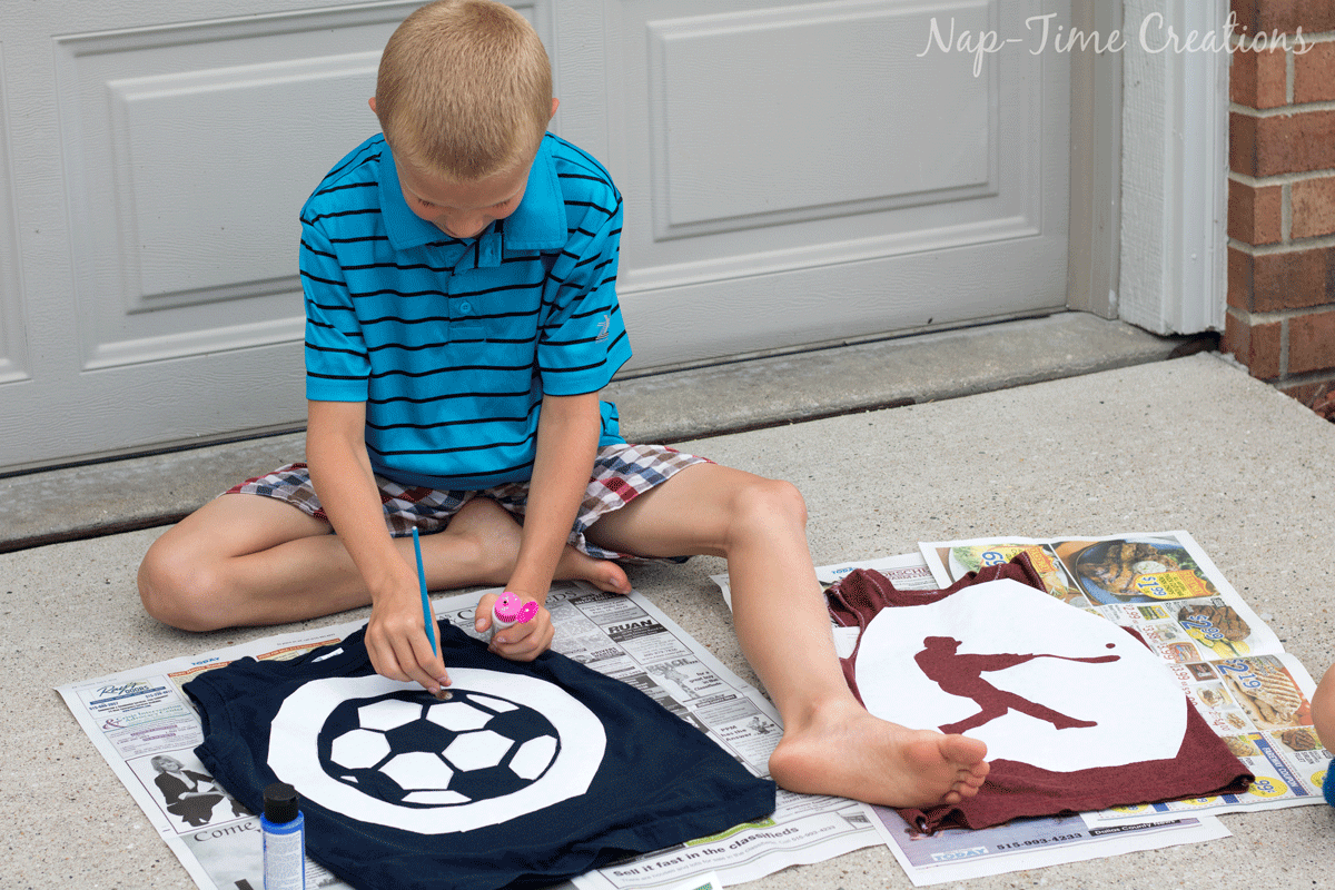 Easy-t-shirt-stencil-tutorial-9