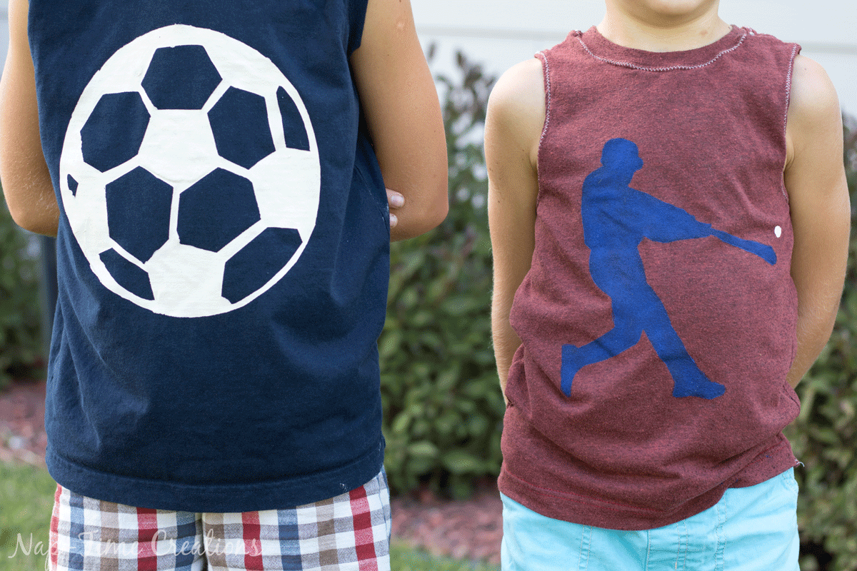Easy-t-shirt-stencil-tutorial