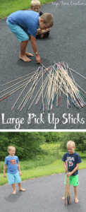Large-Pick-Up-Sticks-summer-yard-game-by-Nap-Time-Creations