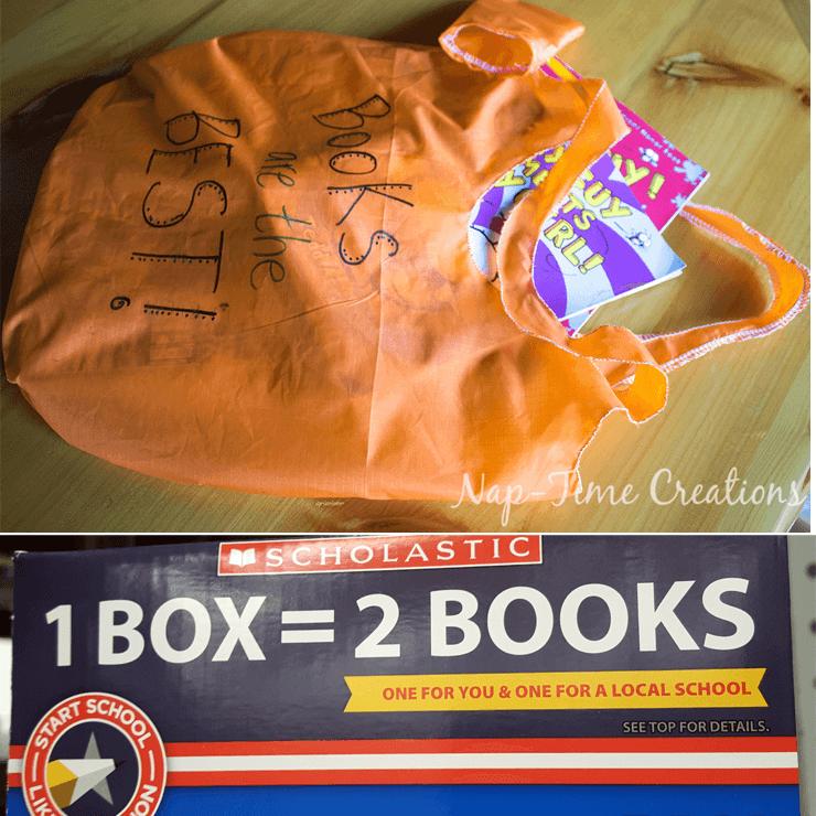 book-bag--free-pattern-tutorial 1