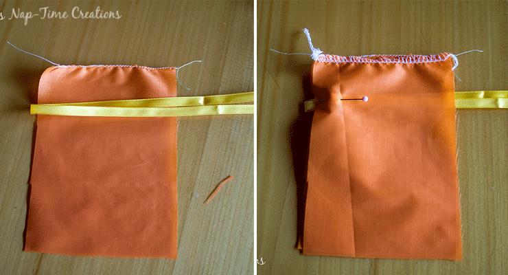 book-bag-free-pattern-tutorial