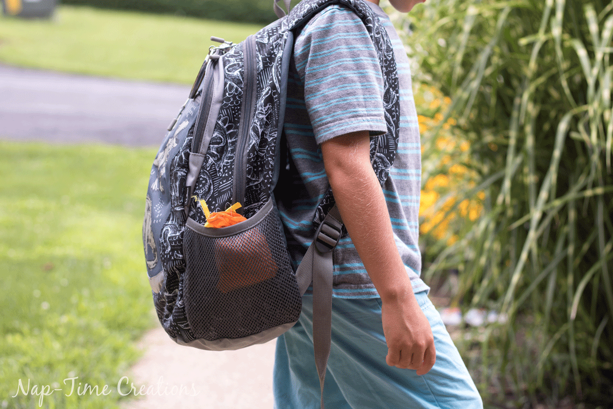 book-bag--free-pattern-tutorial_25
