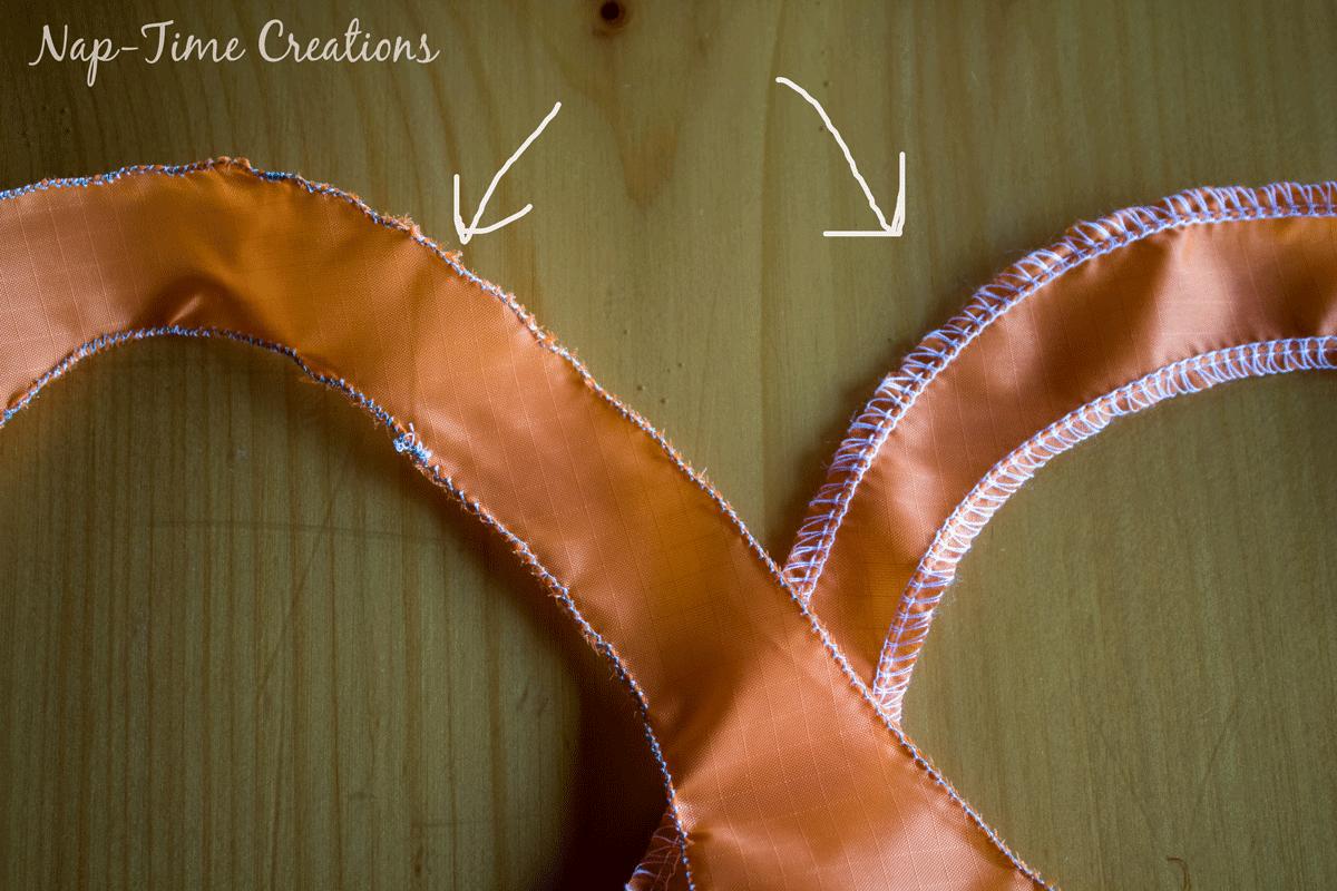 book-bag-free-pattern-tutorial_4