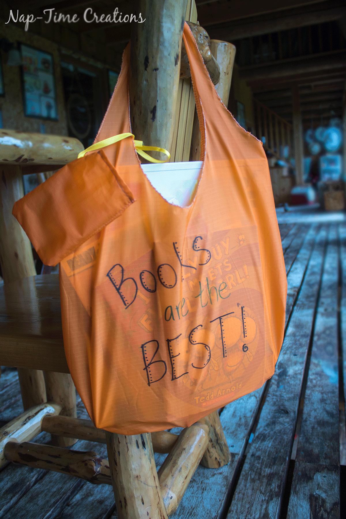 book-bag-tutorial_16