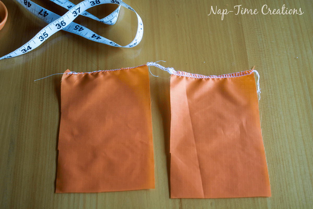 book-bag-tutorial_3