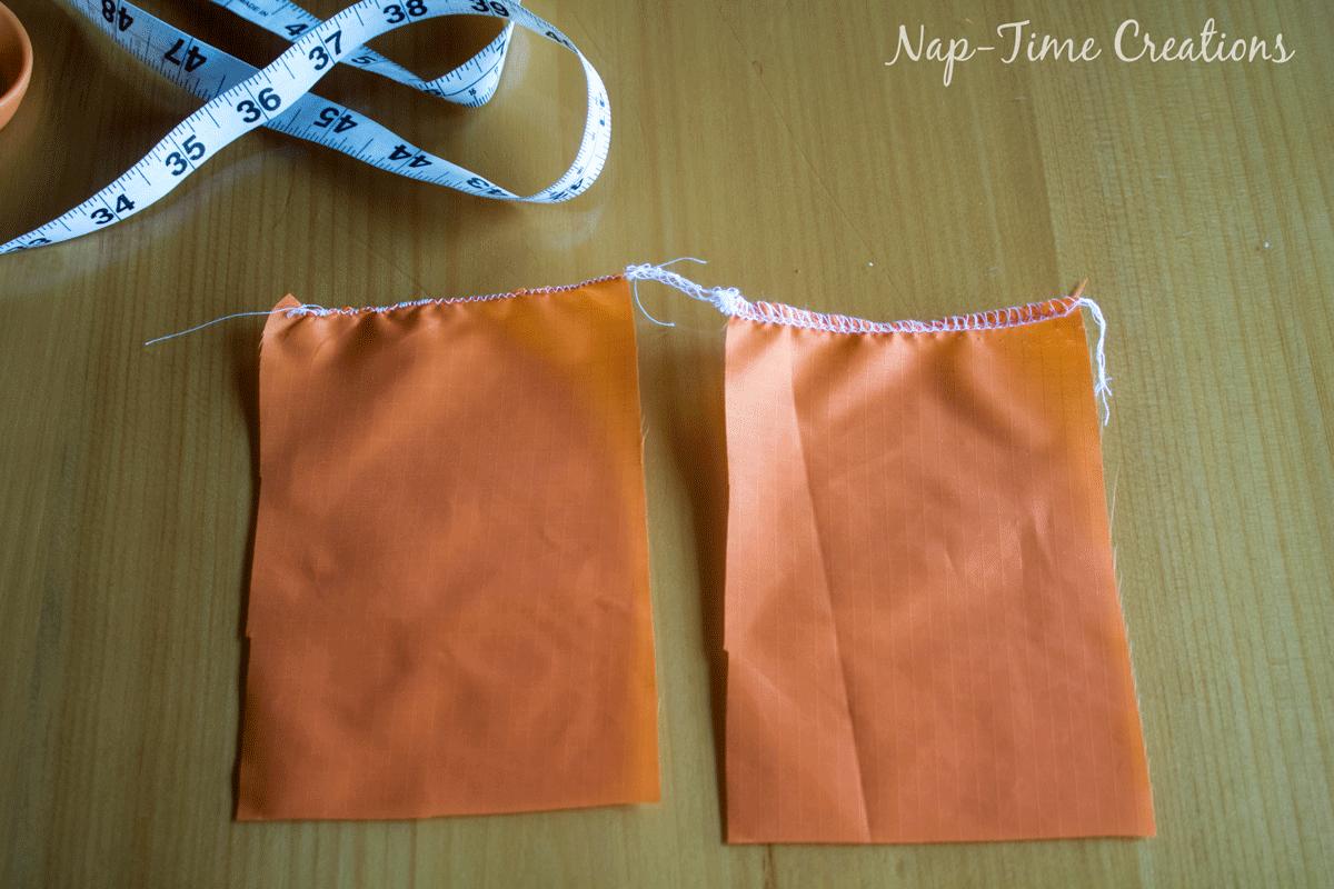 book-bag-tutorial_3