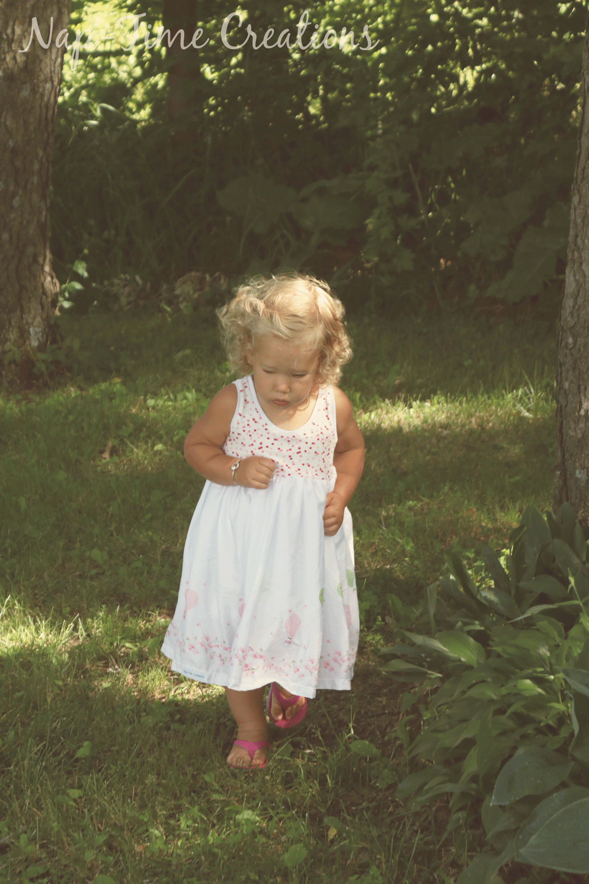 girls-free-sundress-pattern