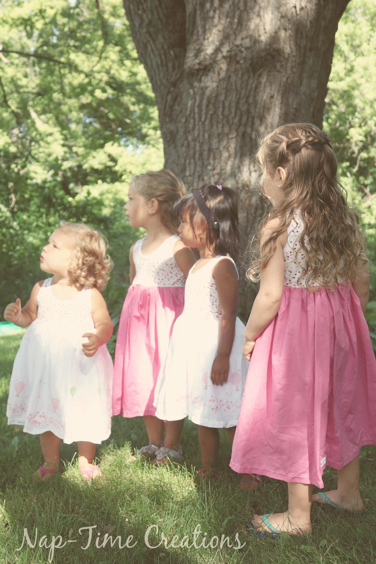 girls-sundress-free-pattern-5