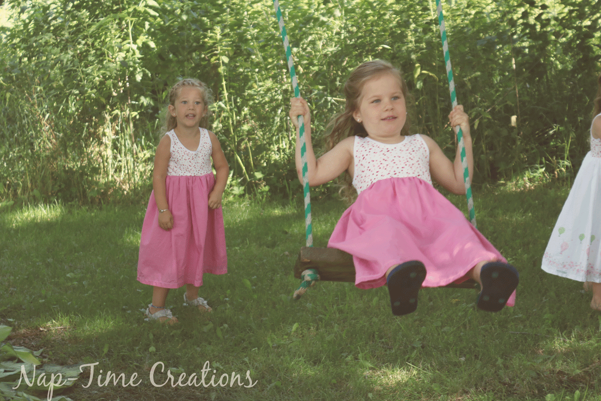 girls-sundress-free-pattern-6