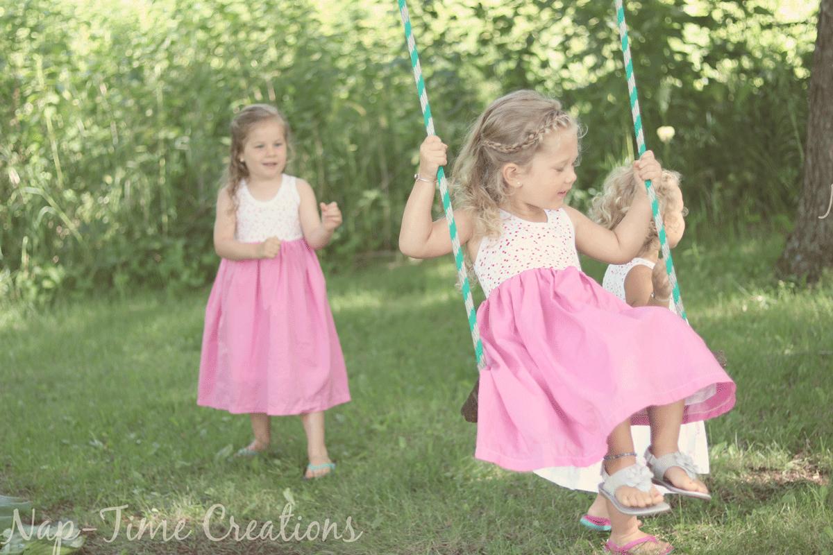 girls-sundress-free-pattern