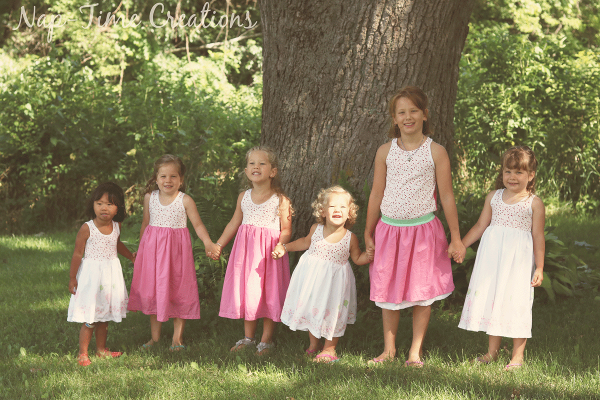 girls-sundress-pattern-4
