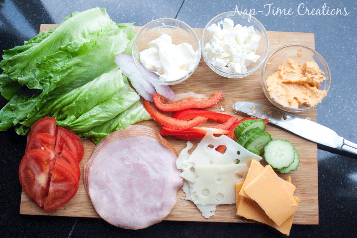 lettuce-sandwich-wraps-3