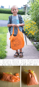 library-book-bag-free-pattern-tutorial-from-Nap-Time-Creations