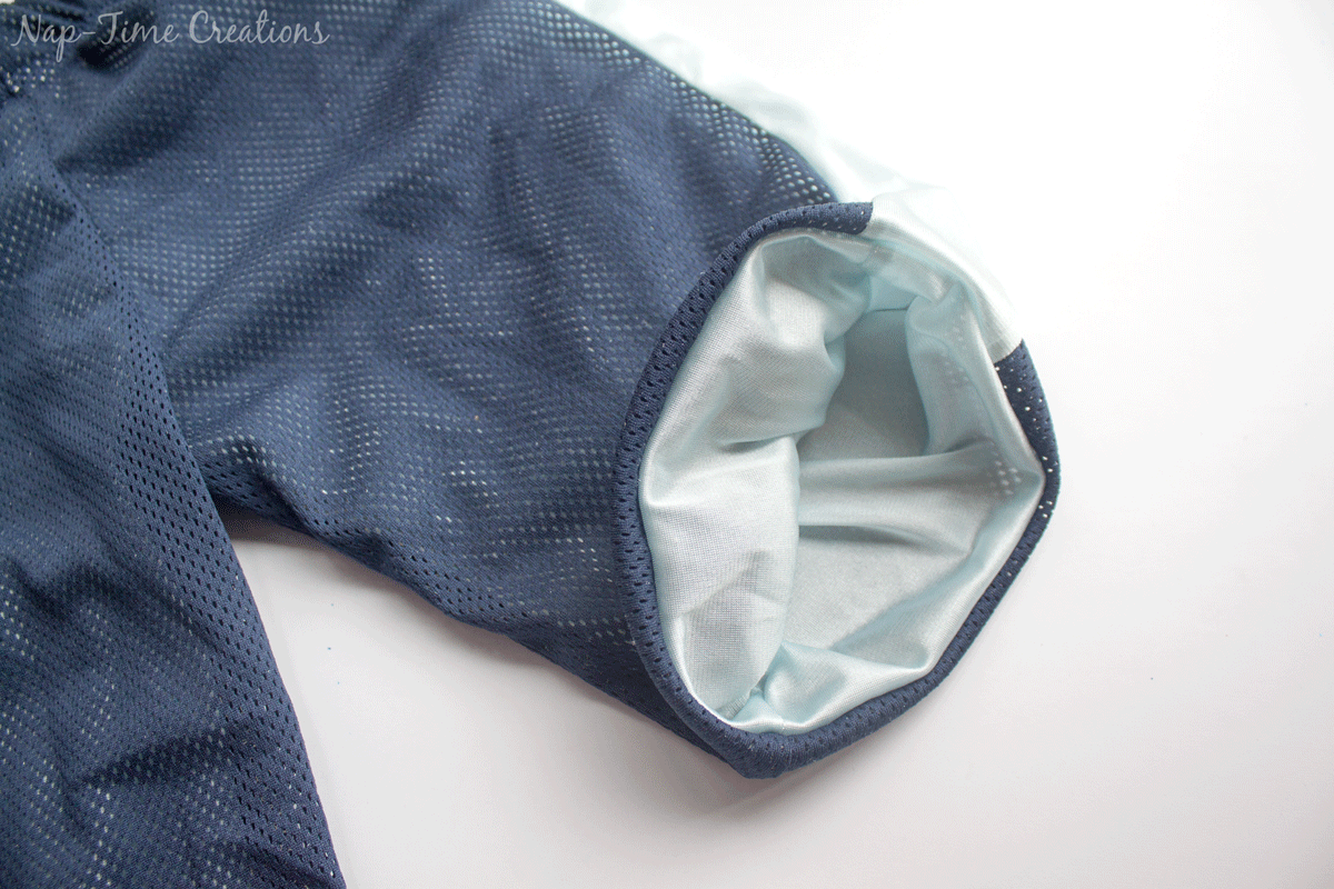mesh-shorts-free-pattern-1